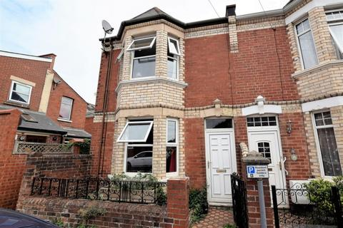 3 bedroom house for sale - Drakes Road, St Thomas, EX4