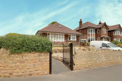 3 bedroom bungalow for sale - Wollaton Road  , Wollaton
