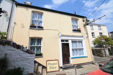 2 bedroom cottage for sale - Princes Square, West Looe
