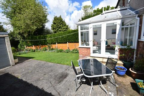 3 bedroom semi-detached house for sale - YEW TREE LANE, POYNTON