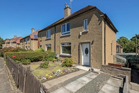 3 bedroom semi-detached house for sale - 6 Liston Drive, Kirkliston, EH29 9BY