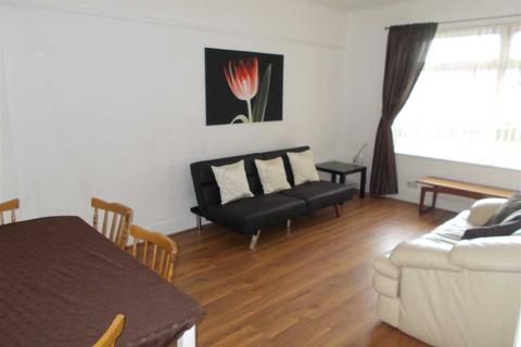 2 bedroom apartment to rent - Tarbock Road, Huyton