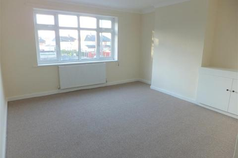 2 bedroom apartment to rent - Childwall Lane, Huyton with Roby, Liverpool