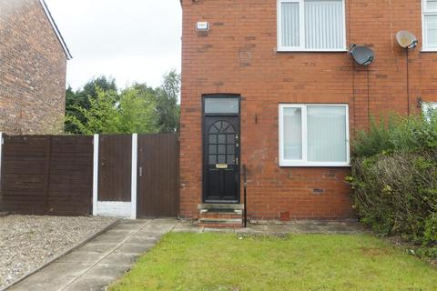 2 bedroom semi-detached house to rent - South View, Huyton, Liverpool