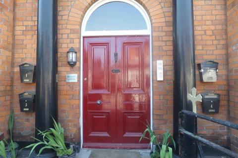 1 bedroom apartment to rent - Rooley Lodge, Huyton, Liverpool
