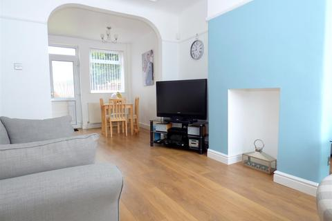 2 bedroom terraced house for sale - Willis Lane, Whiston, Prescot