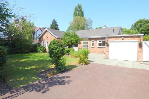 2 bedroom bungalow for sale - Huyton Church Road, Huyton, Liverpool