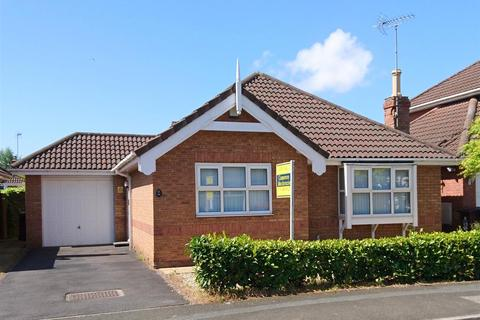 2 bedroom bungalow for sale - Yew Tree Road, Huyton, Liverpool