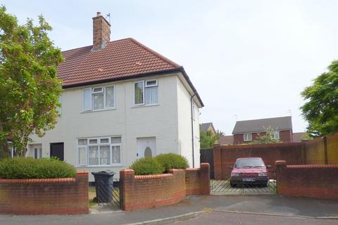 3 bedroom terraced house for sale - Parbrook Close, Huyton, Liverpool
