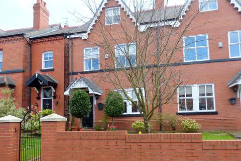 3 bedroom semi-detached house for sale - Stanley Road, Huyton, Liverpool