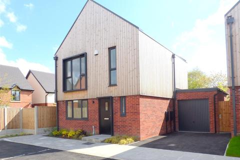 3 bedroom detached house for sale - Wellington Grove, Roby, Liverpool