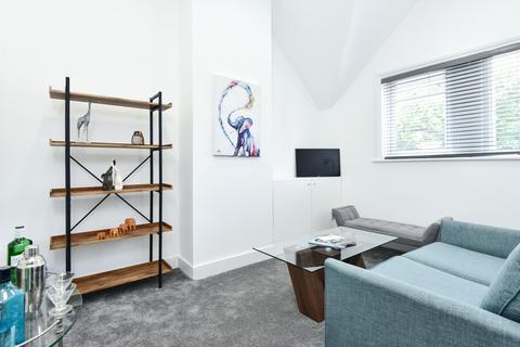 2 bedroom flat for sale - High Street Green Street Green BR6