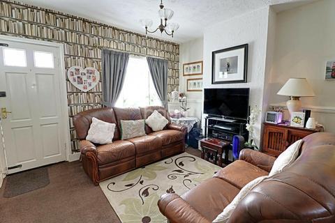 3 bedroom cottage for sale - Harlington
