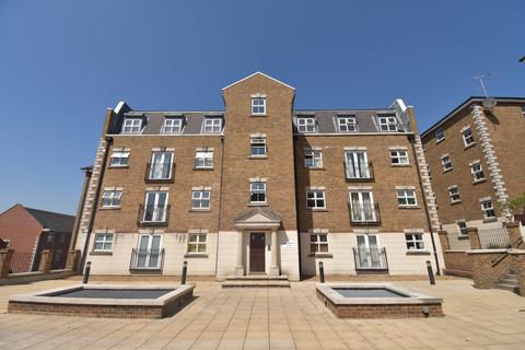 1 bedroom flat for sale - Brook Square London SE18