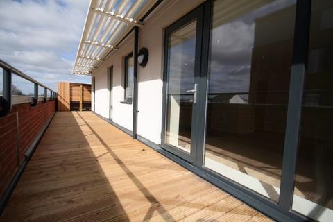 2 bedroom flat to rent - Dunalley Street, Cheltenham