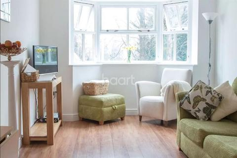 2 bedroom flat for sale - The Cloisters, Lincoln