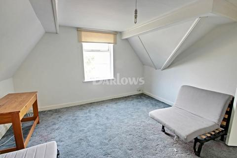 1 bedroom flat for sale - Stacey Road, Cardiff, CF24 1DW