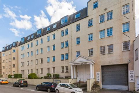 3 bedroom flat for sale - 51/16 James Square, Caledonian Crescent, Dalry EH11 2AT