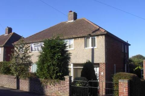 3 bedroom house for sale - Botley, Oxfordshire, OX2