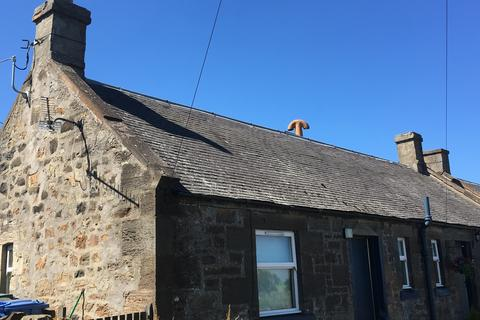 1 bedroom cottage to rent - Threemiletown, Linlithgow EH49