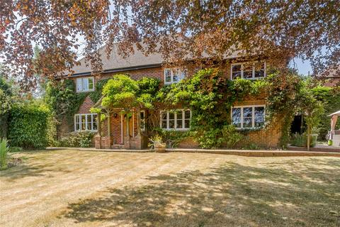 5 bedroom equestrian facility for sale - Spurgrove, Frieth, Henley-on-Thames, Oxfordshire, RG9