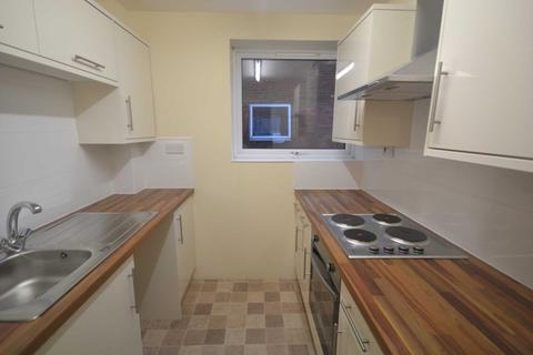 2 bedroom apartment to rent - Downham Court, Reading