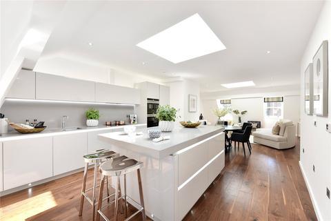 2 bedroom penthouse for sale - Westminster Bridge Road, London, SE1