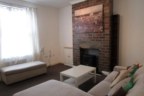 1 bedroom property to rent - 266 Tong Road, LEEDS, West Yorkshire