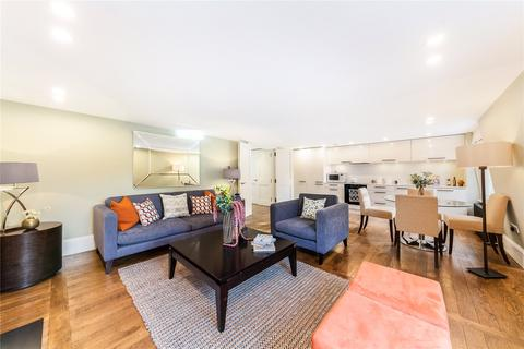 1 bedroom flat to rent - Park Street, Mayfair, London, W1K
