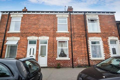 2 bedroom terraced house to rent - Estcourt Street, Newbridge Road, Hull