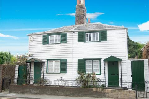 1 bedroom cottage for sale - Manor Road, Deal, CT14