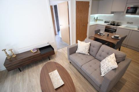 1 bedroom apartment to rent - Oxid House, 78 Newton Street, Northern Quarter