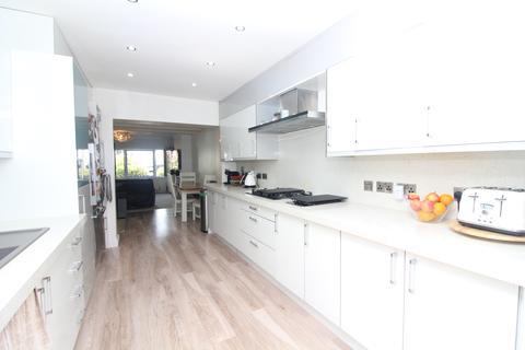 3 bedroom semi-detached house for sale - Beaconsfield Way, Sketty, Swansea SA2