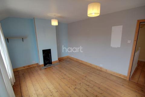 2 bedroom semi-detached house for sale - Hurst Avenue
