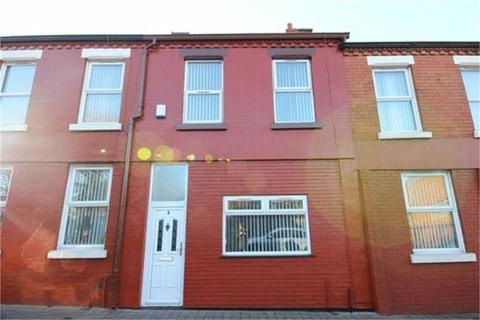 3 bedroom terraced house for sale - Cockburn Street, Dingle, LIVERPOOL, Merseyside