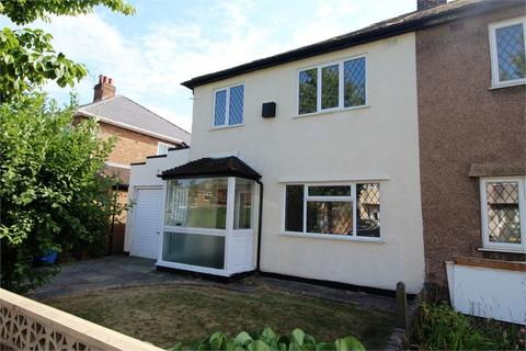 3 bedroom semi-detached house for sale - Court Hey Road, LIVERPOOL, Merseyside