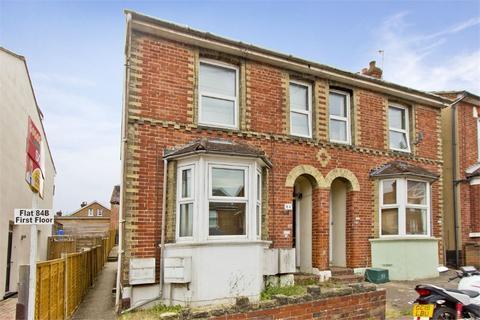 1 bedroom flat for sale - Silverdale Road, TUNBRIDGE WELLS, Kent