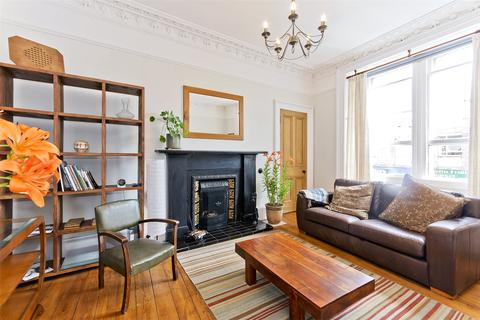 1 bedroom flat for sale - 35/1 High Street, Dalkeith, EH22