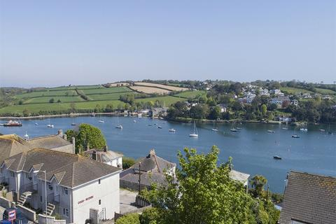 4 bedroom terraced house for sale - Penwerris Lane, FALMOUTH, Cornwall