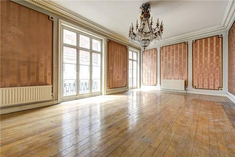 7 bedroom property with land for sale - Dunraven Street, London, W1K