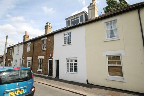 2 bedroom cottage for sale - Caledon Road, WALLINGTON, Surrey