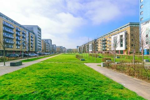 2 bedroom flat to rent - Davaar House, Ferry Court, Cardiff, South Glamorgan