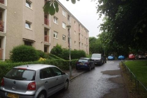 2 bedroom flat to rent - Whitehill Street, Flat 3-1, Glasgow G31