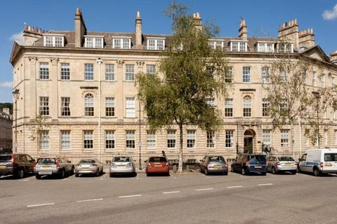 2 bedroom apartment to rent - Great Pulteney Street, Bath