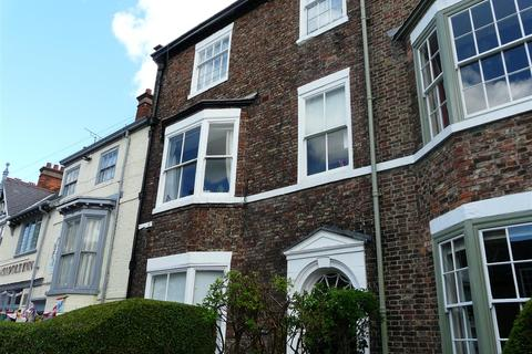 2 bedroom apartment to rent - Main Street, Fulford