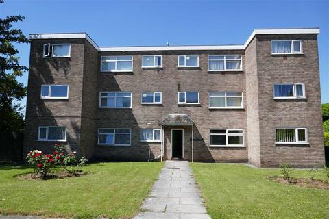 2 bedroom apartment for sale - Pembroke Court, Curlew Close, Cardiff