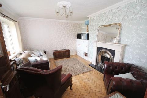 3 bedroom semi-detached house to rent - Llandudno Road, Rumney
