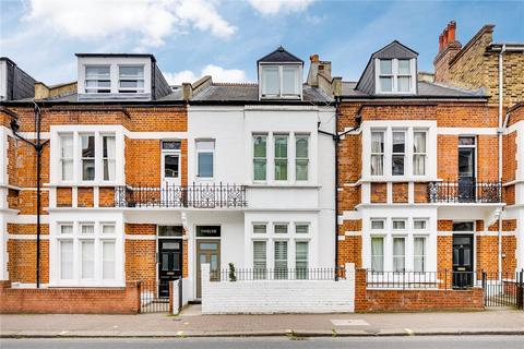5 bedroom terraced house for sale - Munster Road, Parsons Green, Fulham, London