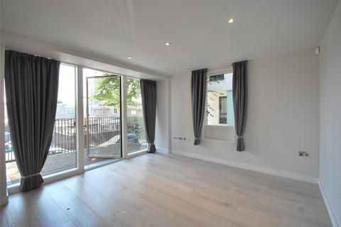 2 bedroom flat to rent - St Cuthberts, 30 Havannah Street, London