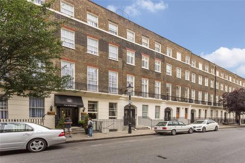 2 bedroom flat to rent - Bedford Place, London